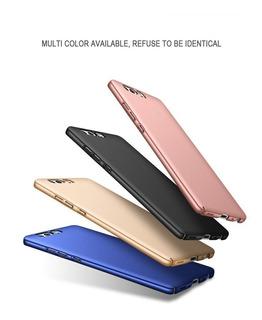 Case Huawei P10 Plus - Em Estoque