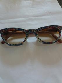 fa0ce490f Tinta Para Pintar Oculos - Mais Categorias no Mercado Livre Brasil