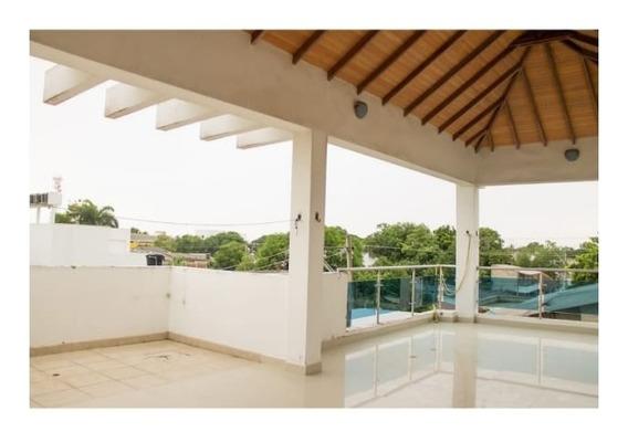 Vende Casa Grande En Tolu, Sucre