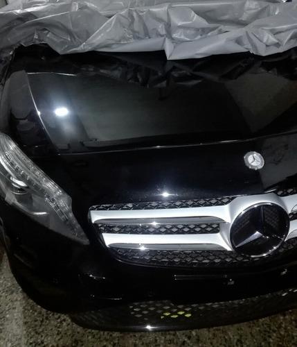 Mercedes-benz A200 Urban B.efficiency 156cv