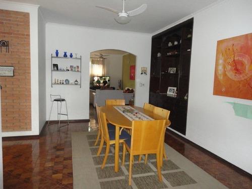 Imagem 1 de 1 de Casas À Venda  Em Rio Claro/sp - Compre A Sua Casa Aqui! - 1183208
