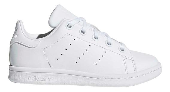 Zapatillas adidas Originals Stan Smith -ba8388- Trip Store