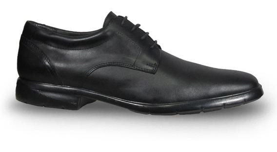 Ringo Cnlinc10 Zapato Acordonado Vestir Hombre