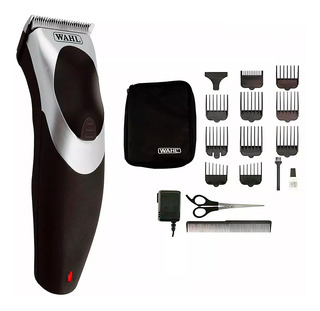 Cortacabello Wahl Rinseable Hair Clipper