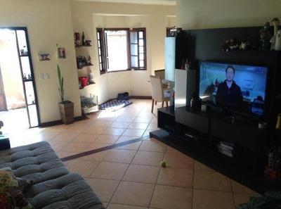 Casa Em Piratininga, Niterói/rj De 300m² 6 Quartos À Venda Por R$ 620.000,00 - Ca244036