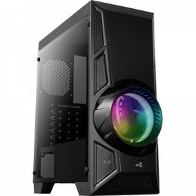 Pc Gamer I5 +8gb Ddr3+gtx 1050ti+ssd 240gb Promoção!!!!!!