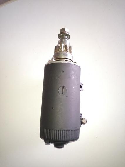 Motor De Arranque Johnson 70 Hp 3cilindros