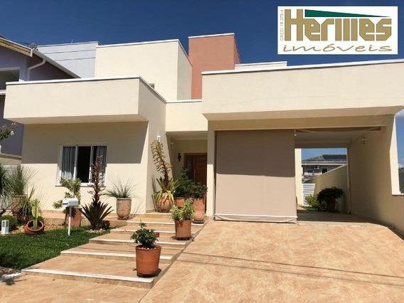 Casa - Ca01529 - 33589663