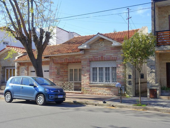 Casa - La Perla Norte