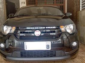 Fiat Mobi 1.0 Like On Flex 5p