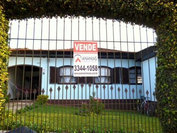Casa Na Fazenda Rio Grande - 0671 - 3399934