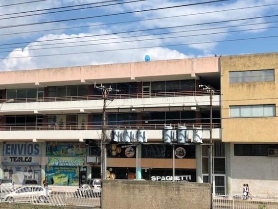 Local Comercial En Guacara, Cc Guacara Plaza. Wc