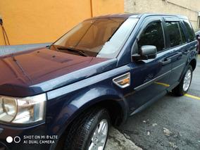 Land Rover Freelander 2 3.2 Se 2008