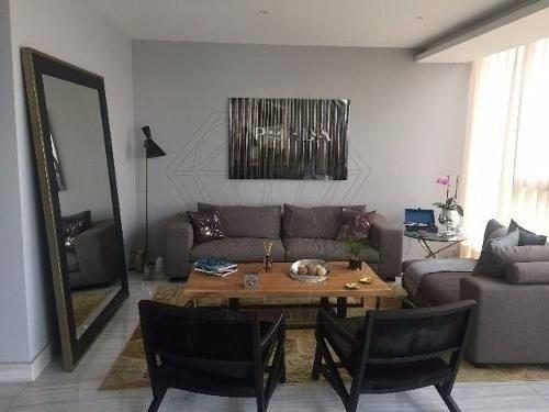 Residencial Avivia, Estupendo Depto En Venta, (dm)