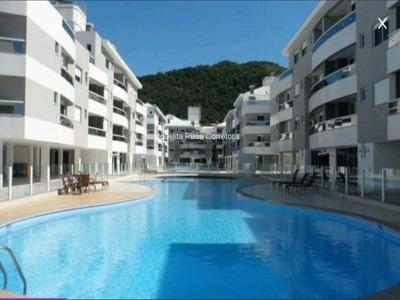Apartamento - 2733 - 33083297