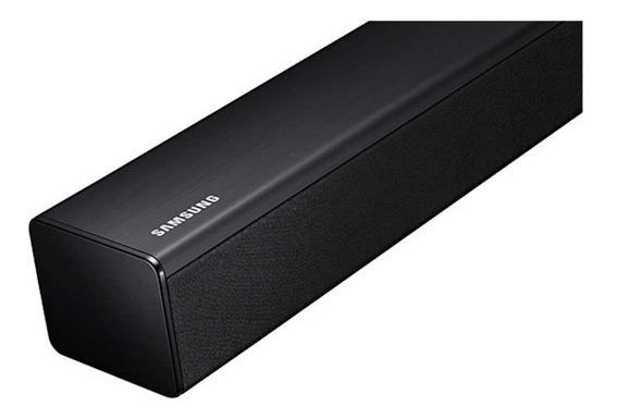 Sound Bar Caixa Samsung Hwj - 250 Bluetooth Ótico Bivolt