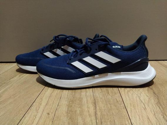 Tênis adidas Energy Falcon Dark Blue 11 1/2 (eua)