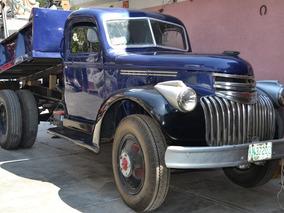 Chevrolet Volteo Original