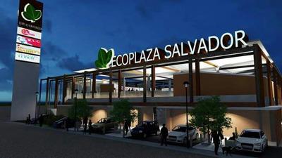Locales Comerciales En Venta En Santa Anita