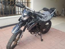 Motocicleta Um Dsr125 Enduro Nuevas