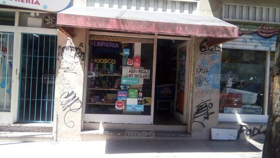Local En Alquiler Ubicado En La Lucila, Zona Norte