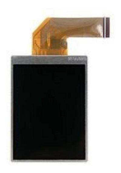 Display Lcd Fujifilm J26 J27 J28 J30 J35 J38 J32 Giant Moda