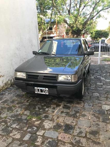 Fiat Duna 1.7 Sdr 1995