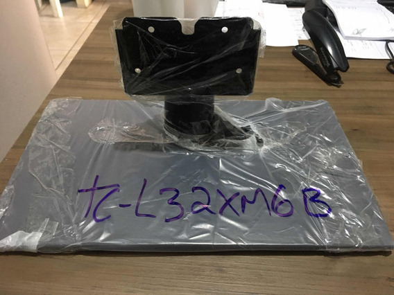 Pedestal Panasonic Tc-l32xm6b
