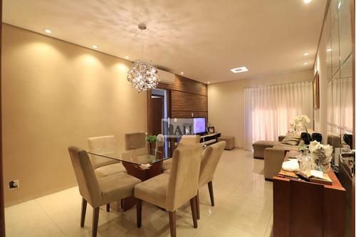 Imagem 1 de 13 de Apartamento Com 3 Dorms, Boa Vista, São José Do Rio Preto - R$ 430 Mil, Cod: 5097 - V5097