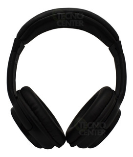 * Auricular Bluetooth Netmak B21 Manos Libres 3.0 Música -pr