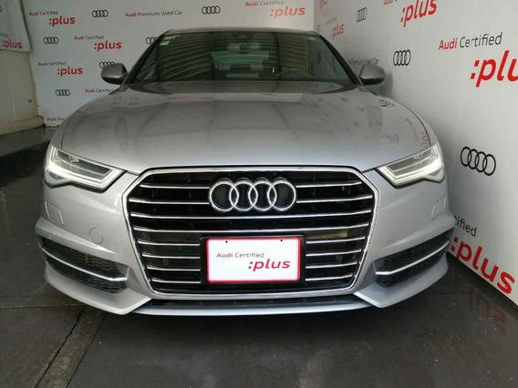 Audi A6 Front S Line 2.0 Tfsi