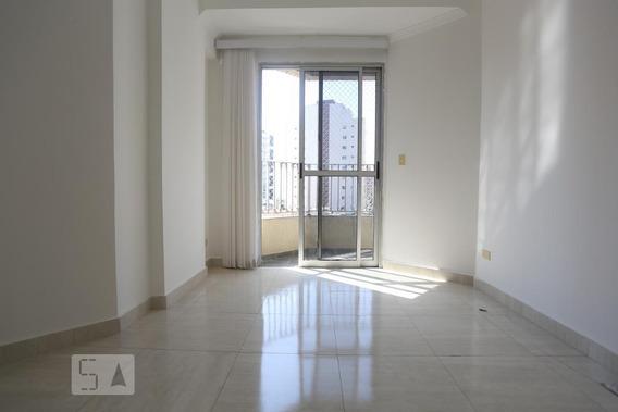 Apartamento Para Aluguel - Centro, 2 Quartos, 110 - 893047699