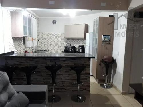 Imagem 1 de 15 de Cod - 5706 - Casa Em Vargem Grande - 5706