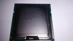 Processador Intel Xeon X5570 Quad Core Slbf3 (1591)