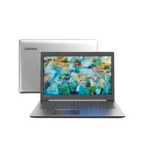 Notebook Lenovo Ideapad 330 I3-7020u 4gb 1tb Linux 15,6¿ Hd