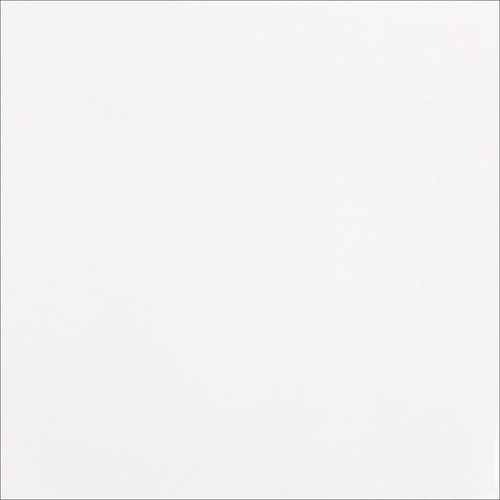 Imagem 1 de 2 de Porcelanato Polido Borda Reta Aspen Branco 60x60cm