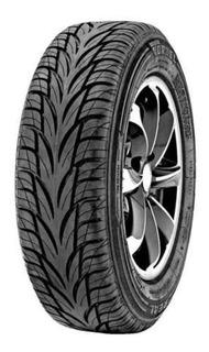 Neumático Tornel Real 175/65 R14 81H