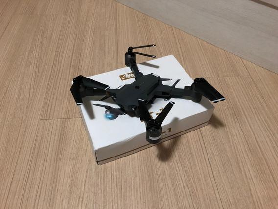 Drone Attop Xt-1 - Atenção Leia O Anúncio