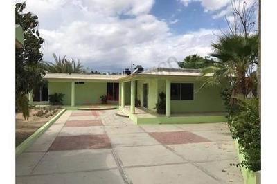Casa Limón