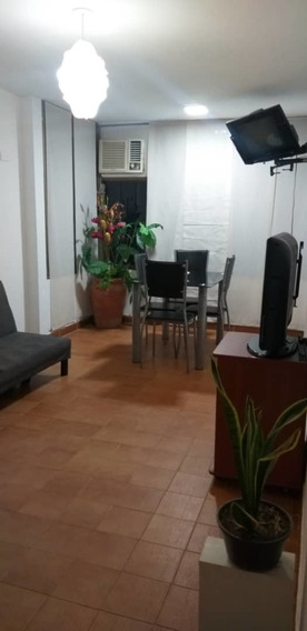 Inmobiliaria Osorio Vende Apartamento En Res. Punta Brava