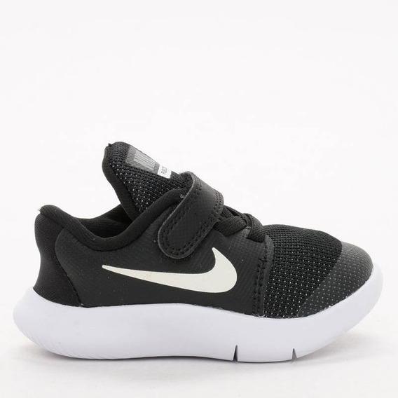 Llevar Auroch Interrupción  Tenis Nike Para Bebe | MercadoLibre.com.co