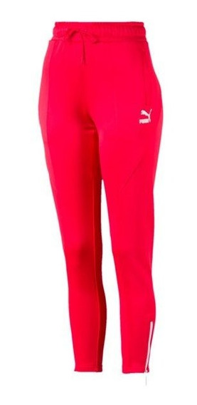Oferta Pants Puma Xtg 100% Original Gym Training