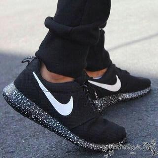Zapatillas Nike Roche Rum