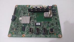 Placa Principal Tv Samsung Un40h4200/un48h4200ag Bn91-12999a