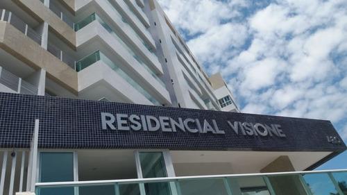 Apartamento - Pk1095a02 - 69194506