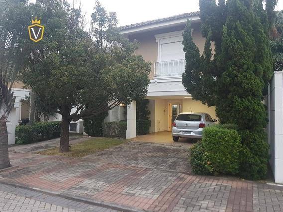 Ótima Casa De Esquina No Condomínio Nature Village 1 , 173 M² De A/c Por R$ 990.000 - Estuda Propostas ! Eloy Chaves - Jundiaí/sp - Ca1343