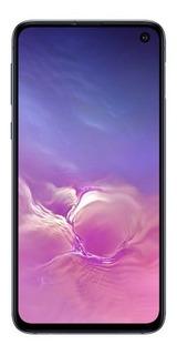 Samsung Galaxy S10e Con Garantía De Un Año