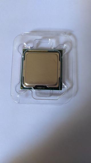 Processador Intel Core I5 2310 2.9ghz 6mb Lga 1155