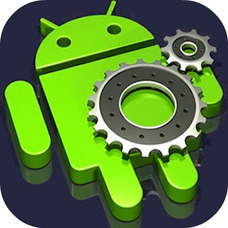 Clases De Reparacion De Software Android