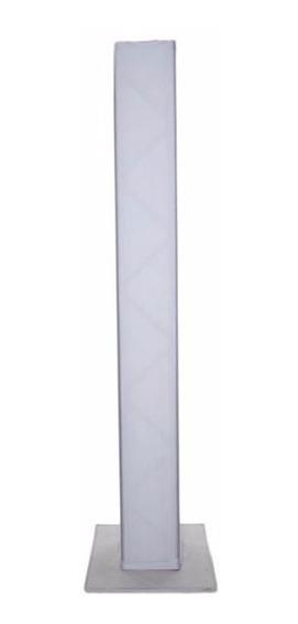 Capa Luva Malha Tensarte Boxtruss Q20 150cm Cor Branca